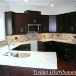 604 amble kitchen