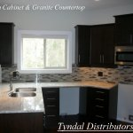 604 amble kitchen2