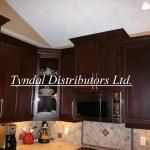custom kitchen  granite-4