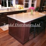 custom kitchen  granite-5